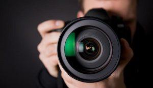 روش های عکاس خوب