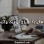 ویژگی های یک طراح گرافیک و آینده آن!