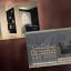 کارت ویزیت لایه باز نمایشگاه مبل