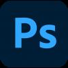دانلود آخرین نسخه فتوشاپ به همراه کرک